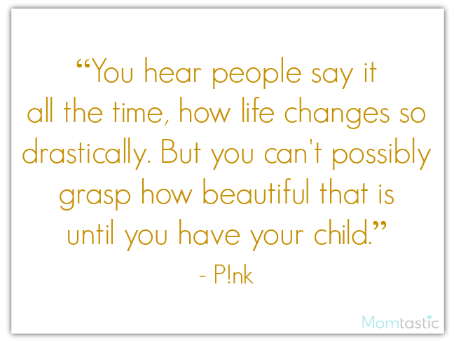 40-best-quotes-about-babies-featuring-Pink-on-Momtastic (1)