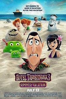 220px-Hotel_Transylvania_3_(2018)_Poster
