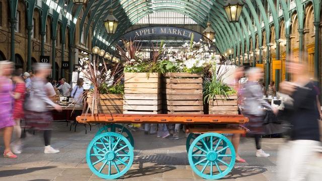 covent-garden-market-covent-garden-apple-market-ab6c8f47b11d031cb30f0e0a15f6550c