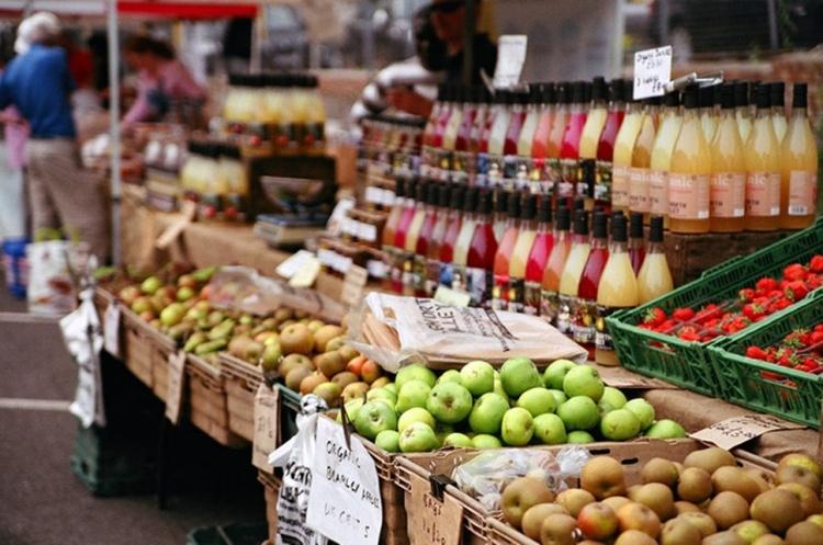 marylebone_farmers_market