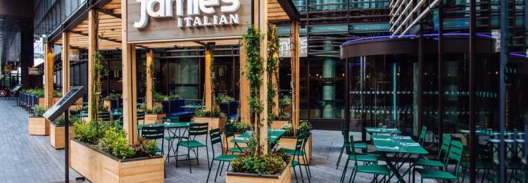 5-jamies-italian-london-bridge-outdoor-seating-desktop