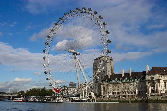london-eye-as-seen-from