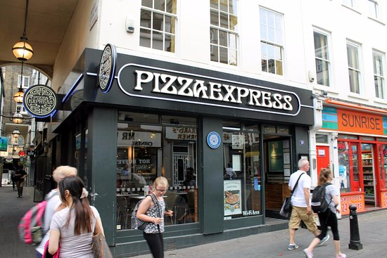 pizza-express