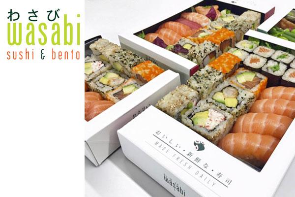 Wasabi-Sushi-Bento-London