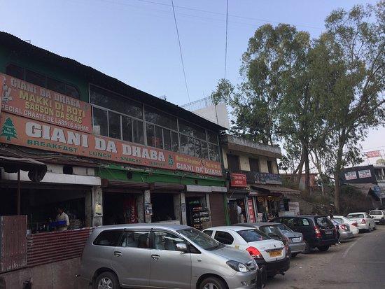 giani-da-dhaba