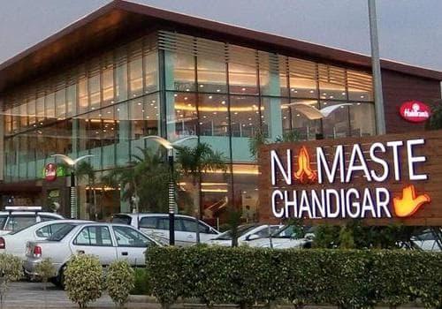 item-header-img-namaste-chandigarh-welcoming-vagabonds-with-good-food1