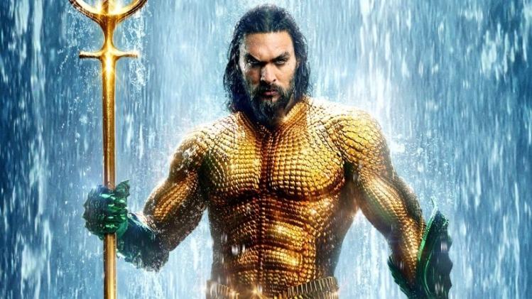 aquaman-movie-poster-main-hero-featured